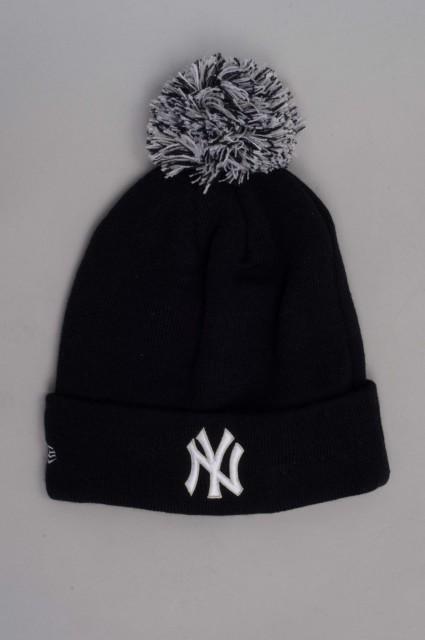 New era-New York Yankees-FW15/16