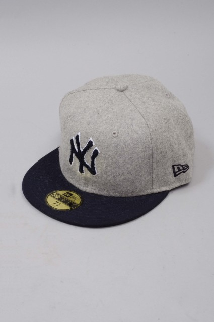 New era-New York Yankees Team Melton-FW15/16