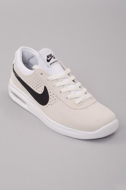 Chaussures de skate Nike sb-Air Max Bruin Vapor-FW17/18
