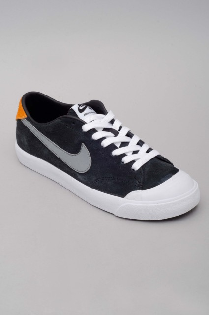 Nike sb-All Court Ck Zoom-SPRING16