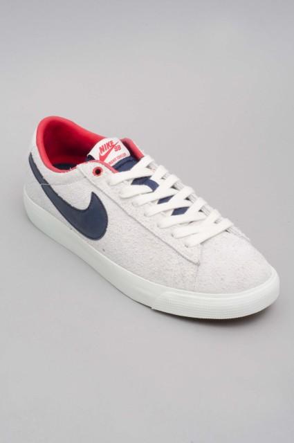 Nike sb-Blazer Low Gt-SPRING16