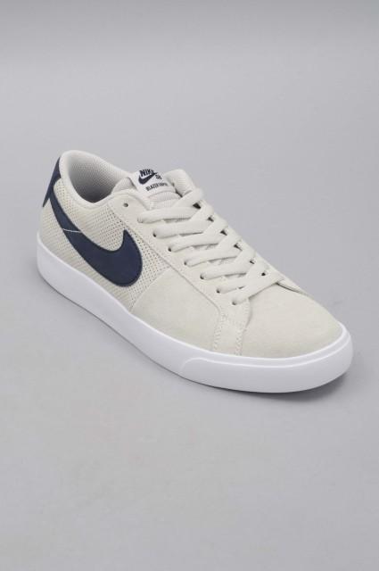 Chaussures de skate Nike sb-Blazer Vapor-SUMMER17