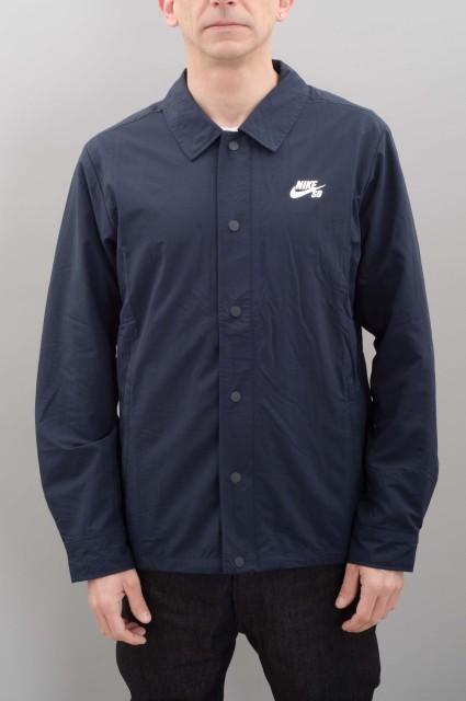 Nike sb-Coaches-SPRING16