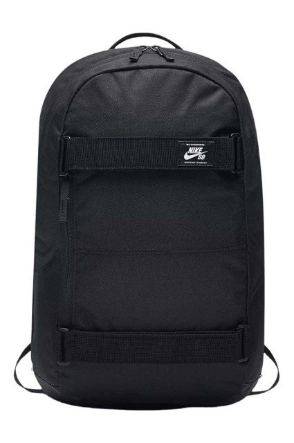 Sac à dos Nike sb-Courthouse Backpack-FW17/18