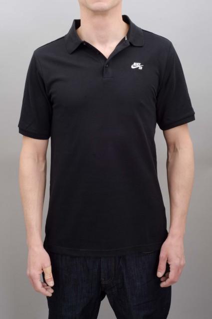Nike sb-Dri Fit Pique-SPRING16