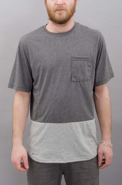 Nike sb-Dri It Pocket-SPRING16