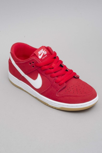 Nike sb-Dunk Low Pro Iw-SPRING16