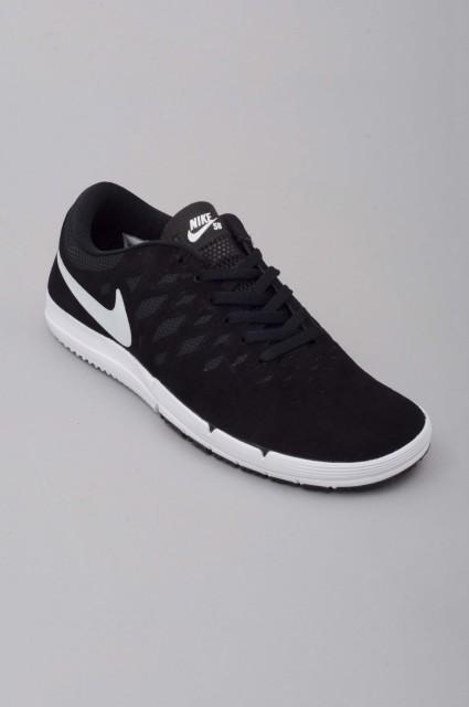 Nike sb-Free-SPRING16
