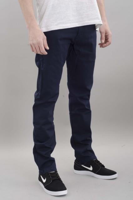 Nike sb-Ftm 5 Pocket-SPRING16