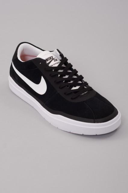 Chaussures de skate Nike sb-Hyperfeel Bruin-FW17/18