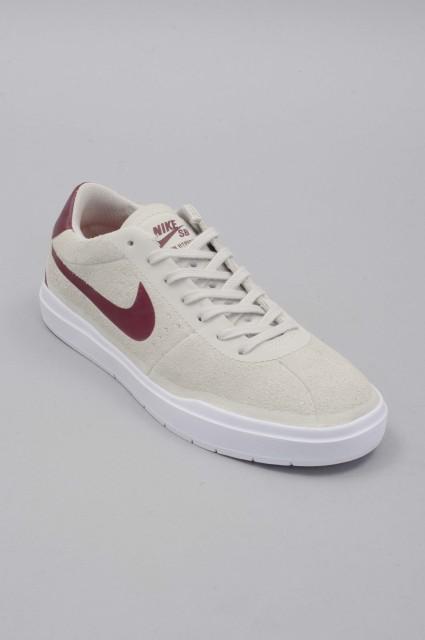 Chaussures de skate Nike sb-Hyperfeel Bruin-SUMMER17