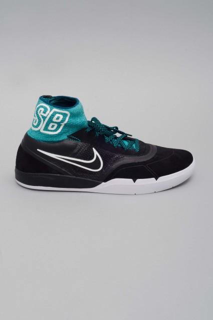 Chaussures de skate Nike sb-Hyperfeel Koston-FW17/18