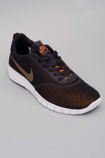 Nike sb-Lunar Paul Rodriguez 9-SPRING16