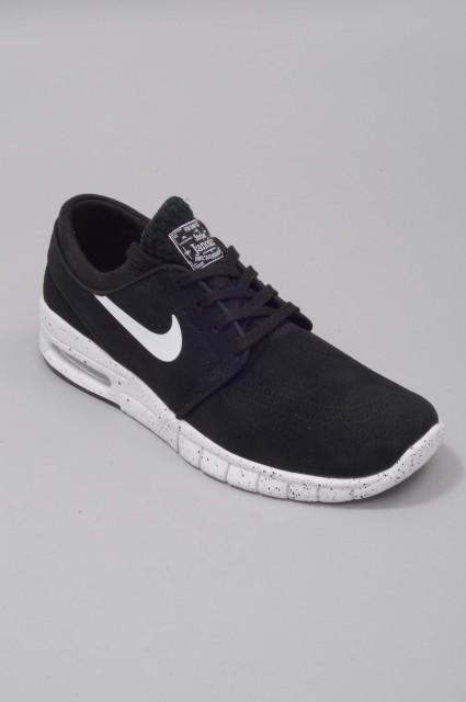 Nike sb-Stefan Janoski Max L-SPRING16