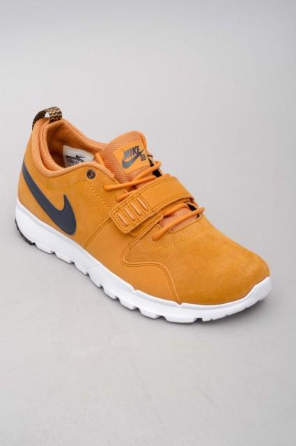 Nike sb-Trainerendor L-SPRING16