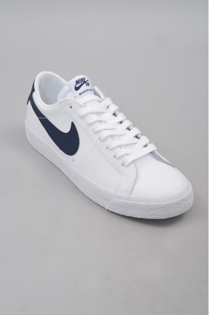 release date ca1e8 df8ba nike blazer skate,Chaussure de skateboard Nike SB Zoom ...
