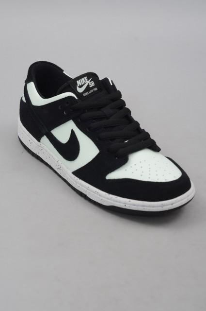 Chaussures de skate Nike sb-Zoom Dunk Low-FW17/18