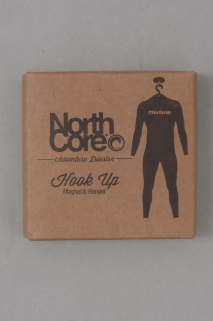 Northcore-Hook Up-INTP