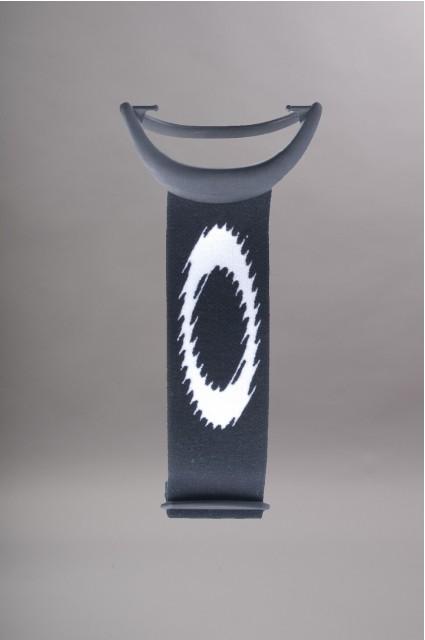Oakley-A-frame Strap Kit-FW04/05