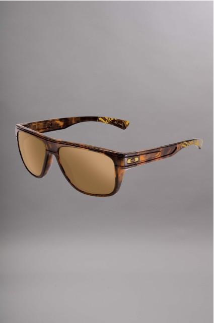 Oakley Julian Wilson Breadbox. Oakley Breadbox Jw Julian Wilson Tortoise  Dark bronze ... b75723d64f