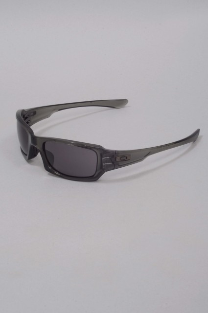 Oakley Five Squared Ibho