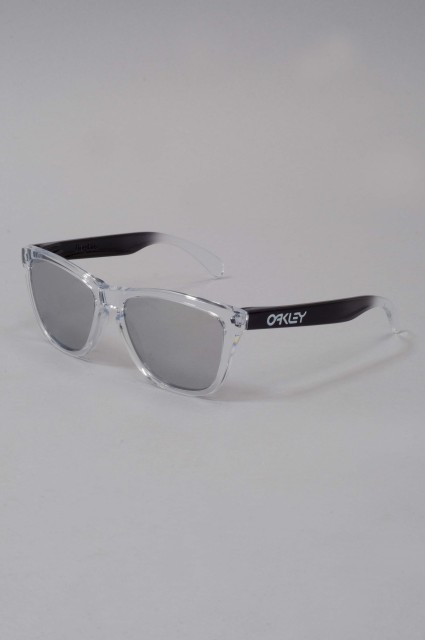 Oakley-Frogskins Snow Alpine Collection-FW15/16