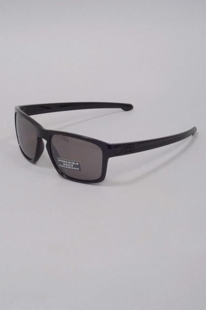 Oakley-Sliver-SS15