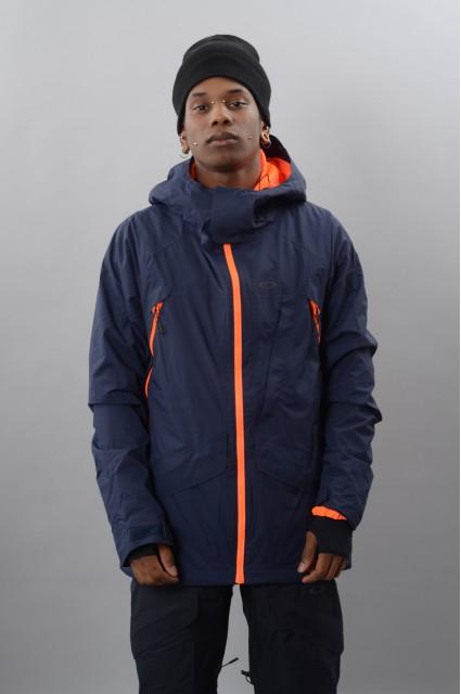 oakley veste snowboard