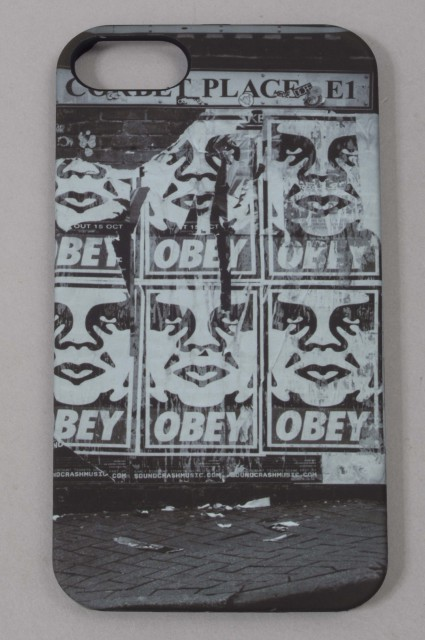 Obey-Corbet Place-SS15