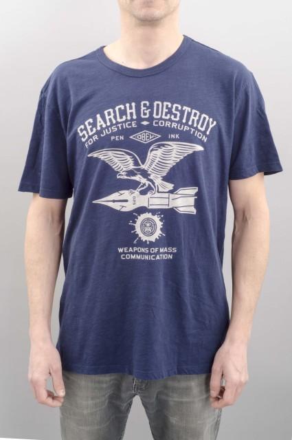Obey-Search & Destroy Eagle-SPRING16