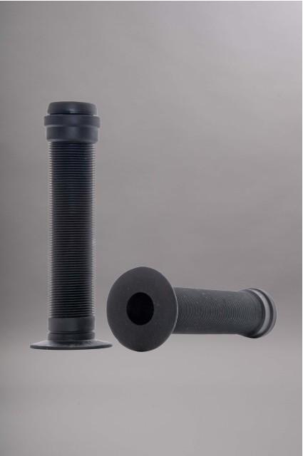 Odi-Longneck Standard Black-INTP