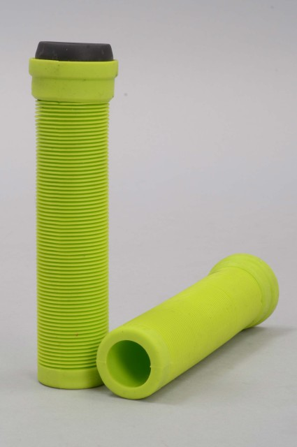 Odi-Longneck Std Light Green-INTP