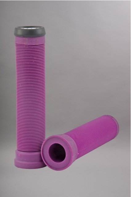 Odi-Longneck Std Purple-INTP