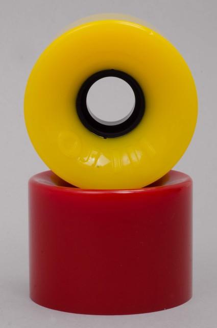 Oj wheels-Oj Hot Juice Red Yellow Combo-2016
