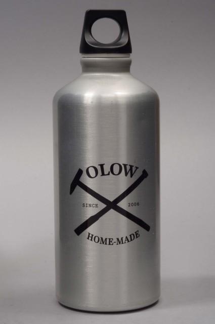 Olow-Glou-INTP