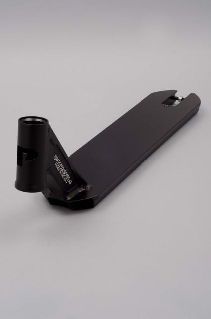 Phoenix-Deck Reventon V2 Black-INTP