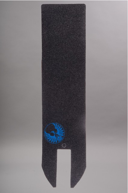 Phoenix-Grip Blue-INTP