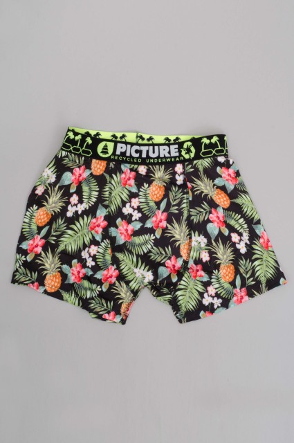 Sous-vêtement homme Picture-Island-SPRING16
