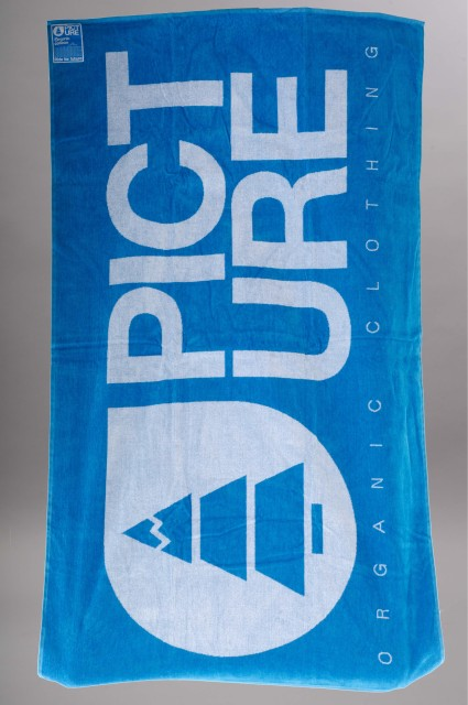 Picture-Towel Logo-SPRING16