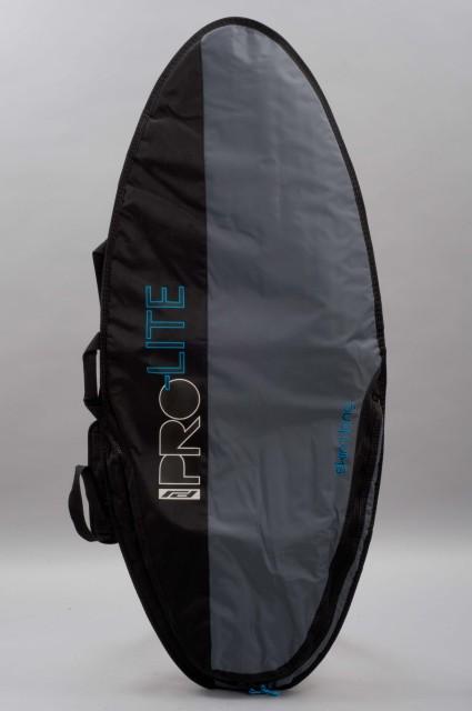 Pro-lite-Skim Boardbag Long-SS15