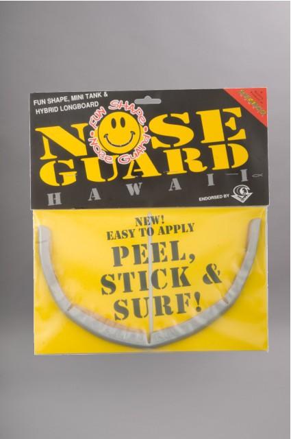 Proteck-Noseguard Fun Shape-SS12
