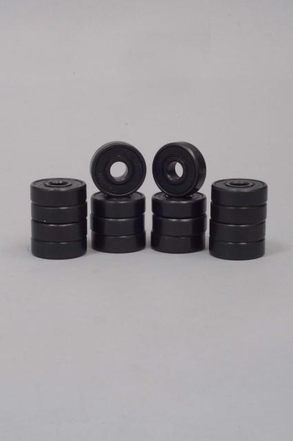 Qube-8 Balls 627mm X16-INTP