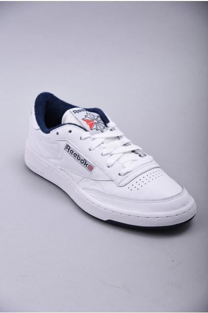 Chaussures de skate Reebok-Club 85 Archive-SPRING18