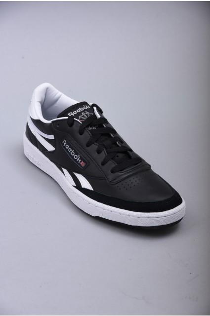 Chaussures de skate Reebok-Plus Trc-SPRING18