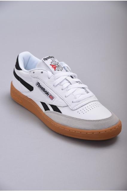 Chaussures de skate Reebok-Revenge Plus Gum-SPRING18