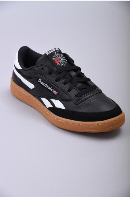 Chaussures de skate Reebok-Revenge Plus-SPRING18