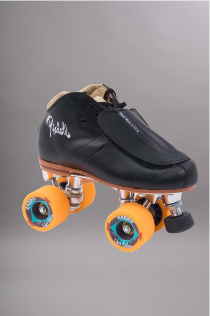 Rollers derby Riedell-Minx-INTP