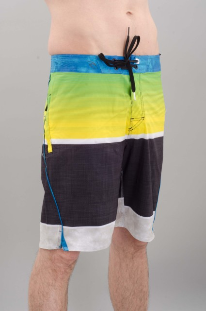 Boardshort homme Rip curl-Mirage Aggrograme 20-SPRING16