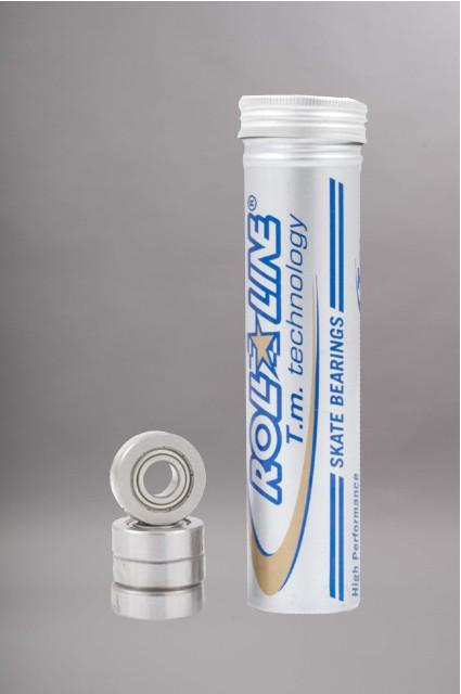 Roll line-Skil Micro 608mm X16-INTP