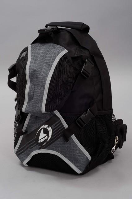 Rollerblade-Backpack Lt 25-2016